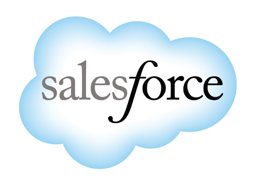 Salesforce: Serializing Objects from a Managed Package