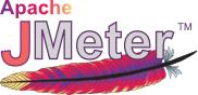 Making JMeter accept a HTTP 404 as success